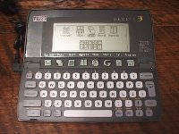 The Psion 3