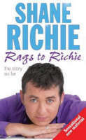Shane Richie biography