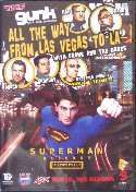 ALL THE WAY FROM LAS VEGAS TO LA on DVD for sale at netogram.com