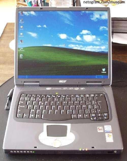 acer travelmate 420 laptop acer notebook free web museum rh netogram com acer travelmate 2200 repair manual Acer TravelMate P6