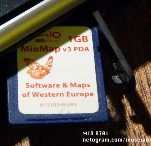 Usb driver mio p350 review online letternoble.