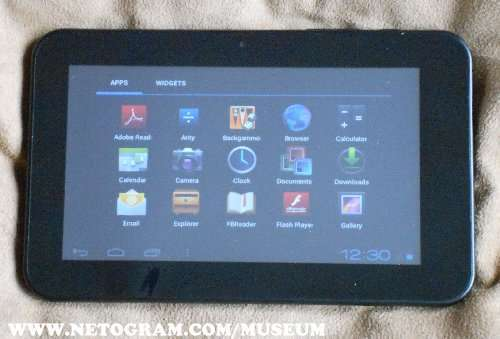 Tips polaroid 7 inch android tablet reviews eligible