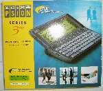 Psion 3MX in the box
